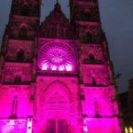 Lorenzkirche Nürnberg © Holger Jahn