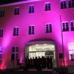 Rathaus Brühl ©Christina Hustest