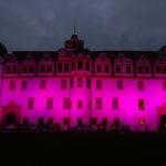 Celler Schloss ©Sylke Freiberg